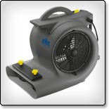 air-mover