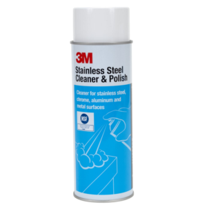 3m-steelcleaner