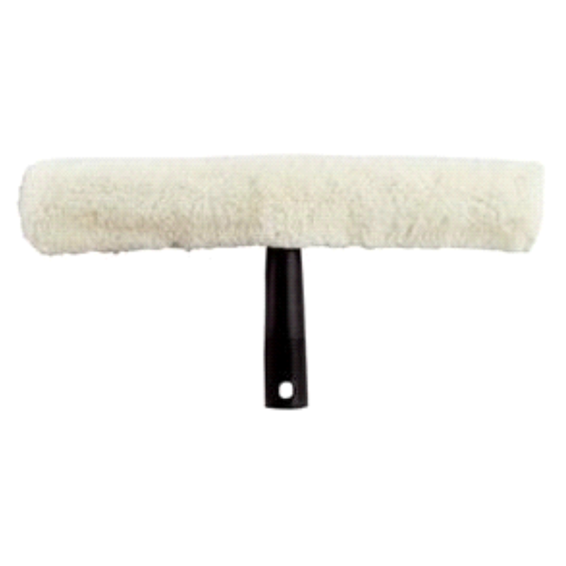 Window washer complete (all plastic t-handle) | continental trading.